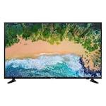 "Телевизор Samsung 50NU7092, 50""(127 cm) 4K UHD Smart LED TV, DVB-T2CS2, Wi-Fi, LAN, 2x HDMI, 1x USB"