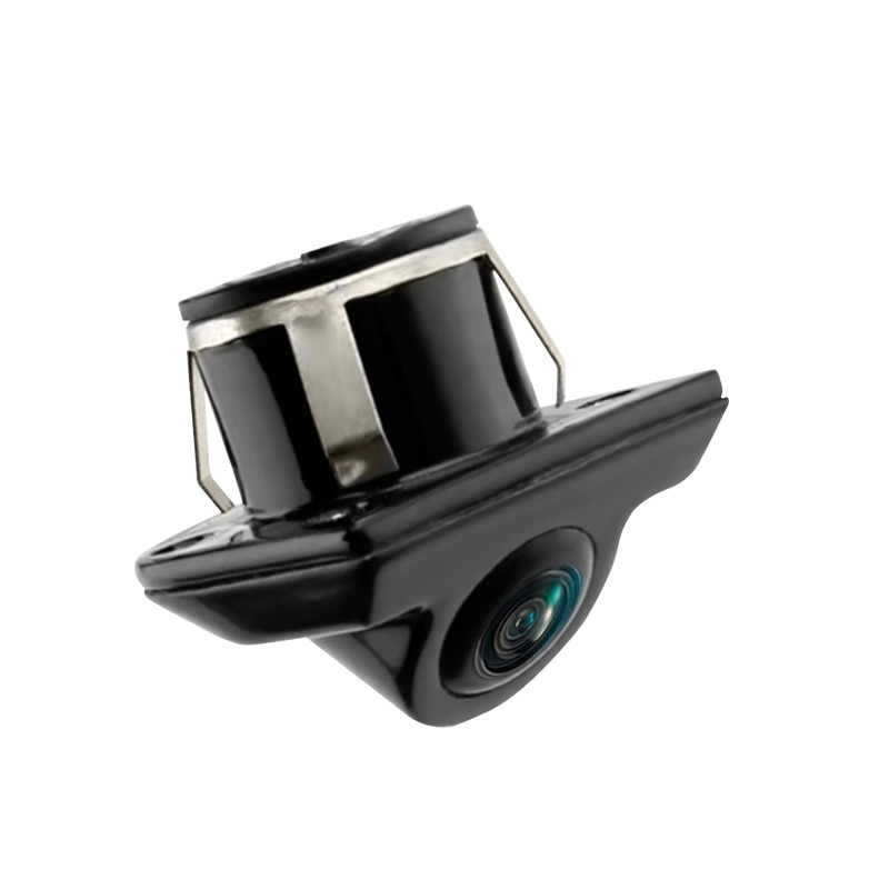 Fotografie Camera auto marsarier Car Vision, CM-001, 648x488 pixel, senzor imagine PC7070, unghi lentila 170°