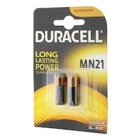 set baterii