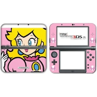 nintendo 3ds xl altex