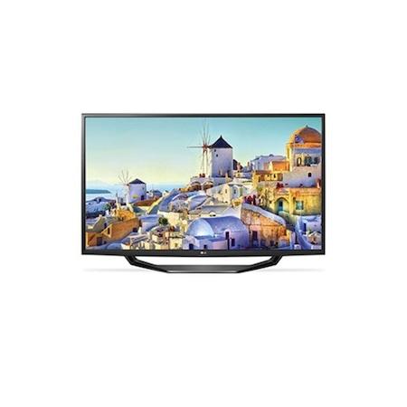 Телевизор LG, 43UH6207, 4K Ultra HD LED TV, 43inch, LAN | Wi-Fi