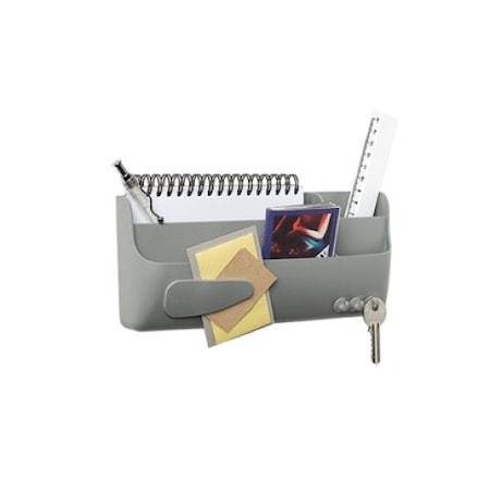 Поставка Bi-Office, Магнитна, Smart Box