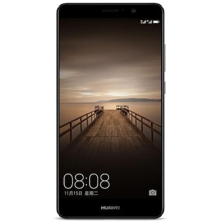 reparatii telefoane giurgiu - Huawei Mate 9