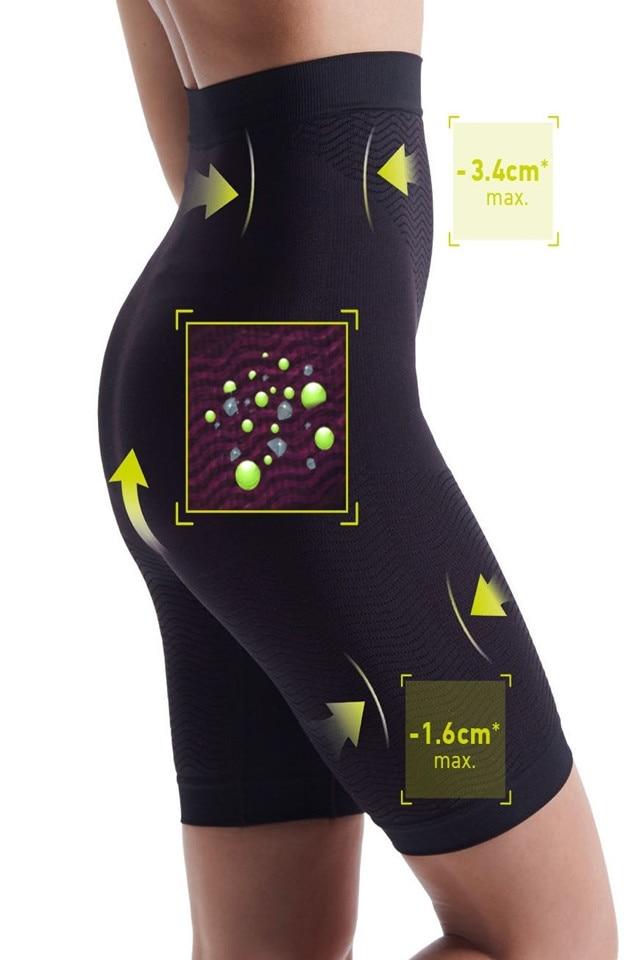 taxe de slăbire pierde greutatea prin mestecarea de 32 de ori
