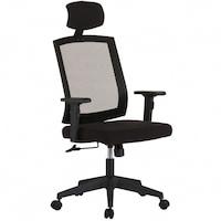 scaune scolare reglabile