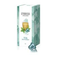 Cremesso Tea Peppermint kapszula 16 db
