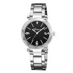 Дамски часовник Geneva CS719
