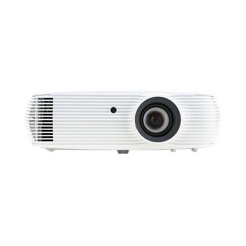Fotografie Videoproiector Acer P5230 DLP 3D, XGA, 4200 Lumeni, Negru
