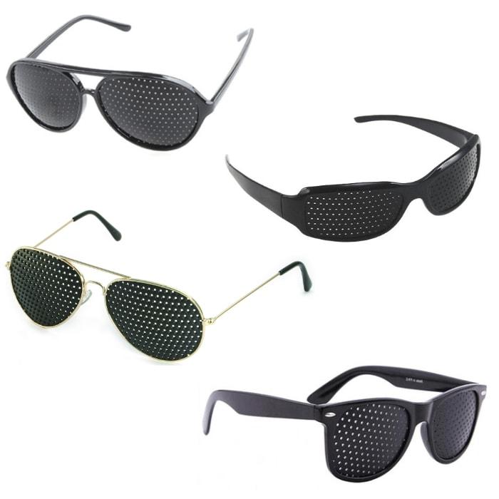 ochelari de corecție a vederii zverev cum să oprești hipermetropia progresivă