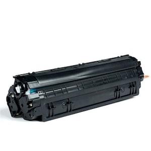 Tonere imprimante laser