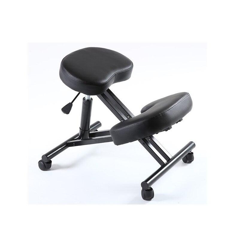commodore hálós irodai szék