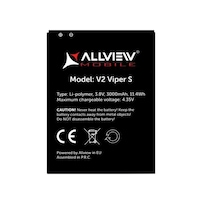 allview v2 viper x altex