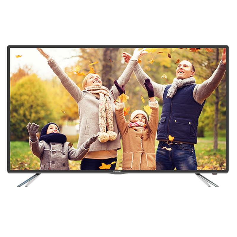 Fotografie Televizor LED Star-Light, 127 cm, 50DM7000, 4K Ultra HD