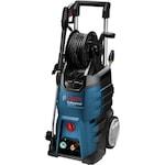 Водоструйка Bosch GHP 5-75 X Professional, 2600W, 185bar
