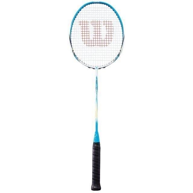 Sfat de pierdere în greutate # 67 - Joacă badminton pentru a pierde în greutate