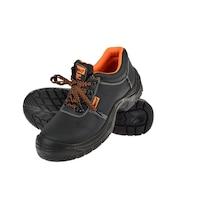 caut pantofi de lucru de lucru tranzacționarea de opțiuni binare cu o investiție minimă