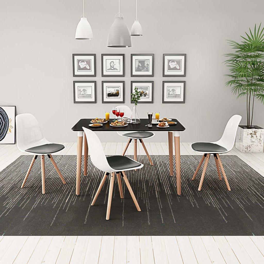 Keresés ???? étkezőasztal szék | Vásárolj online az eMAG.hu n