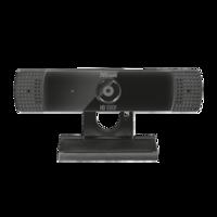 Trust GXT 1160 Vero Streaming Webkamera