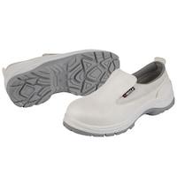 Работни обувки B-Wolf, ASTRAL, Бели, Размер 40