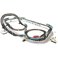 boiler dublu circuit