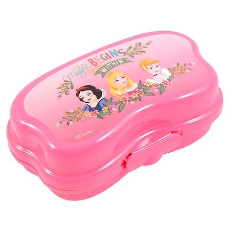 Cutie sandwich Disney Princess