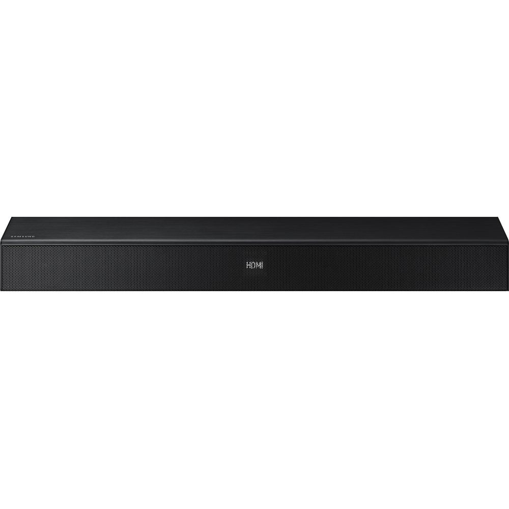 Fotografie Soundbar Samsung HW-N400/EN, 2.0, Bluetooth, HDMI, Negru