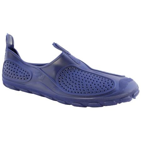 Maresca szörfcipő surfcipő vízicipő méret 44 kék vizicipő