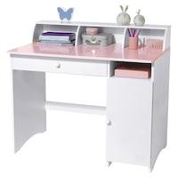 mobilier de birou ikea