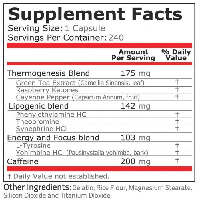 L-tirozin, a fogyás és a zsír-anyagcsere eredmények