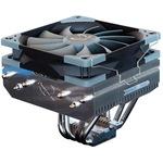 Охладител за процесор Scythe CHOTEN SCCT-1000, Съвместим с Intel/AMD