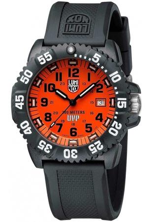 Luminox XS.3059.SET Navy Seal Colormark 3050 Series Scott Cassell