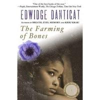 The Farming of Bones de Edwidge Danticat