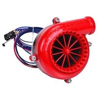 motor electric auto de vanzare