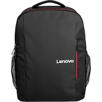 "Rucsac laptop Lenovo Everyday B510, 15.6"", Negru"