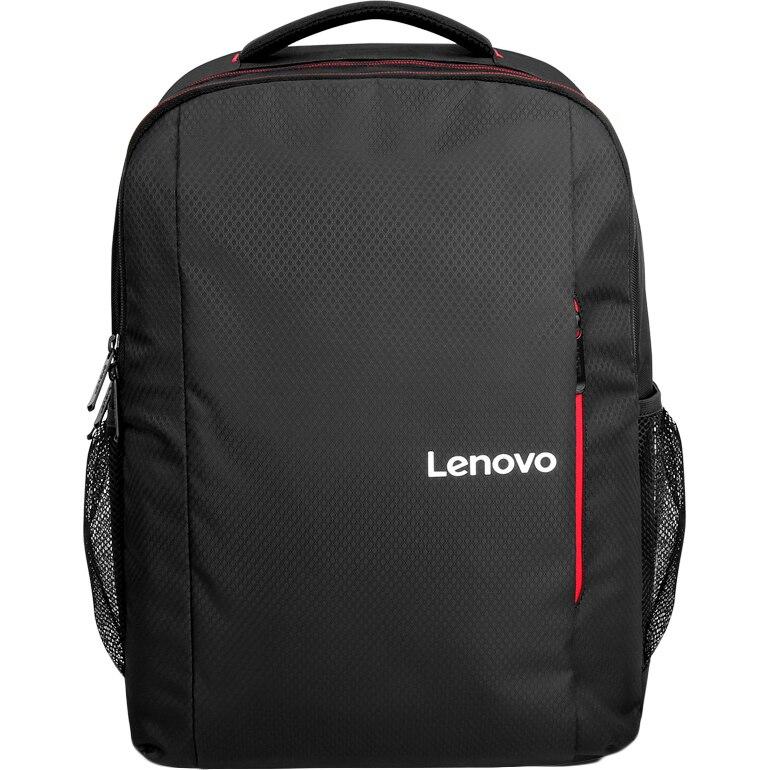 "Fotografie Rucsac laptop Lenovo Everyday B510, 15.6"", Negru"