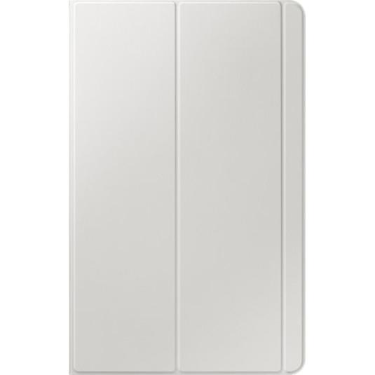 "Fotografie Husa de protectie Samsung Book Cover pentru Galaxy Tab A 10.5"" (2018) T595, Grey"