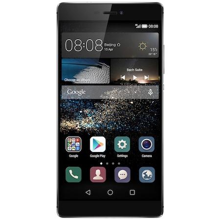 reparatii telefoane giurgiu - Huawei P8