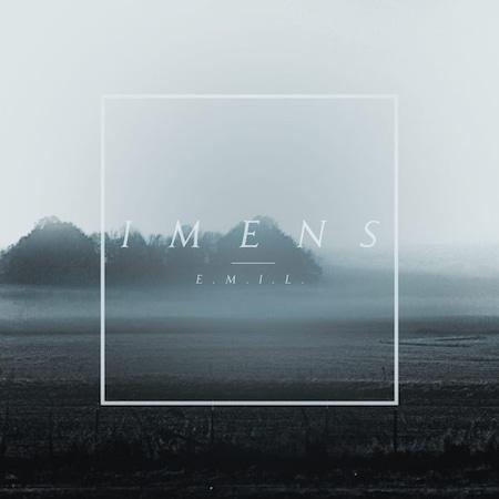 E.m.i.l. - I M E N S - CD album