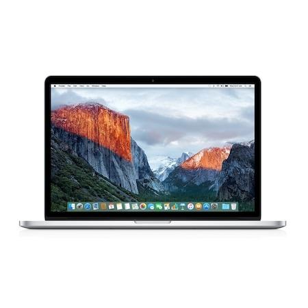 Лаптоп Apple MacBook Pro 15