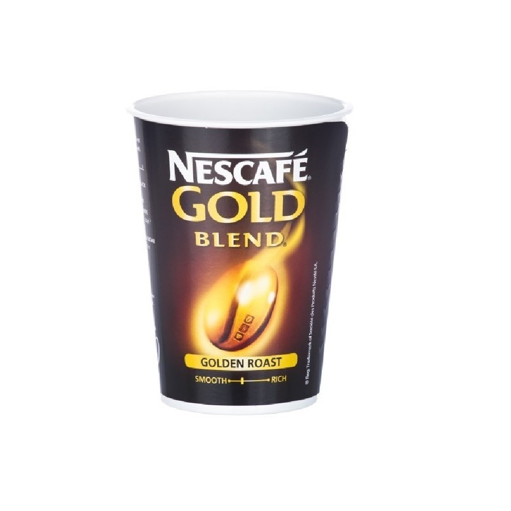 014 Unboxing & set up of Nescafe Gold Barista Coffee at