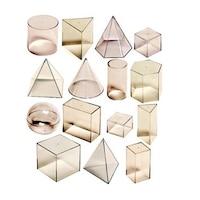 set figuri geometrice