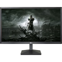 monitor 22 inch altex