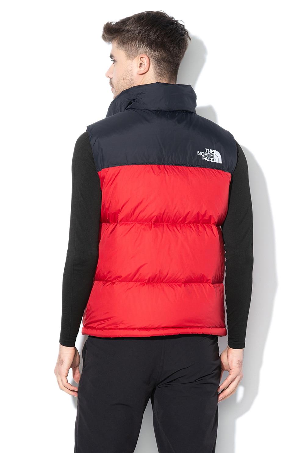 Vásárlás: The North Face Férfi kabát, dzseki, mellény Árak