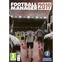football manager 2019 altex