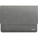 "Калъф за лаптоп Lenovo Ultra Slim Sleeve, 14"", Gray"