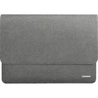 "Husa laptop Lenovo Ultra Slim sleeve, 14"", Gri"