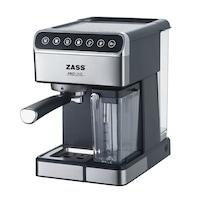 espressor cafea zass