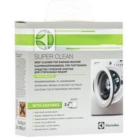 Super-Clean Electrolux E6WMI101 enzimes tisztító
