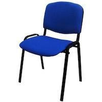 scaun birou material textil