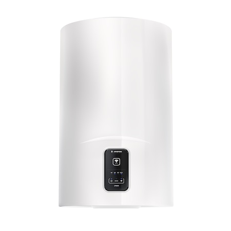 бойлер Ariston Lydos Wi-Fi 50 л
